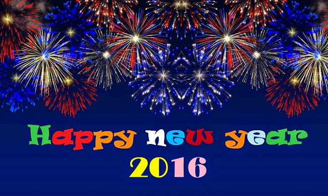 happy new year 2016 wishes for daughter