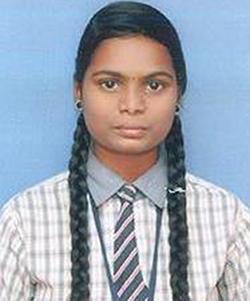 Priyanka.G