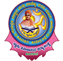 Kumadvathi Science & Commerce PU College,  Shkaripura
