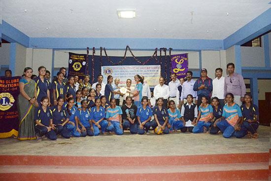 girls-championship