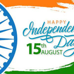 independence day20191