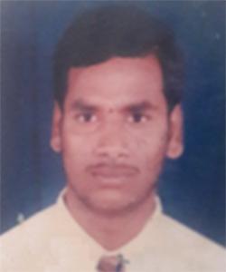 Sandesh N