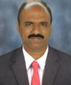 Shivakumar-250x300