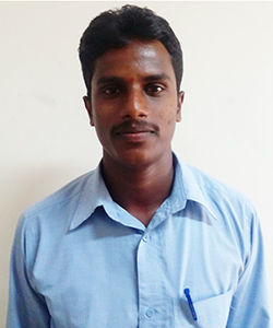 sanjay kumar, n