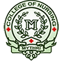 Mythri College of Nursing,  Shivamogga