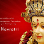 Happy-Navaratri1