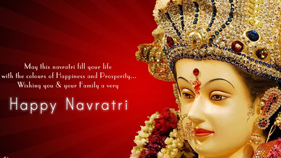 Happy-Navaratri1