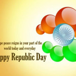 Republic-Day KRCS