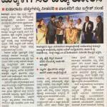 Vijayavanii-Dated-23-Dec-2015