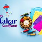 Makara Sankranti 2019