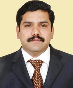 BY-vijayendra